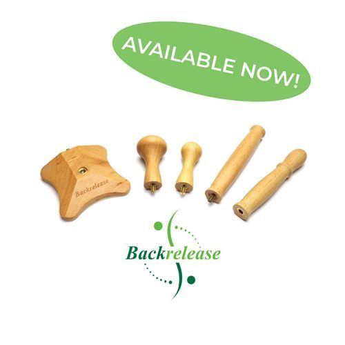 Backrelease Available